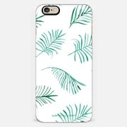 Palms by Wellen Women