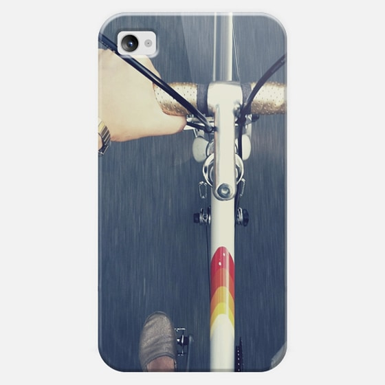 @casetify sets your Instagrams free! Get your customize Instagram phone case at casetify.com! #CustomCase Custom Phone Case | Casetify  | anasbarros