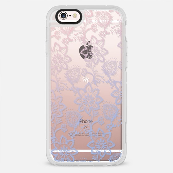 Rose Serenity - New Standard Case