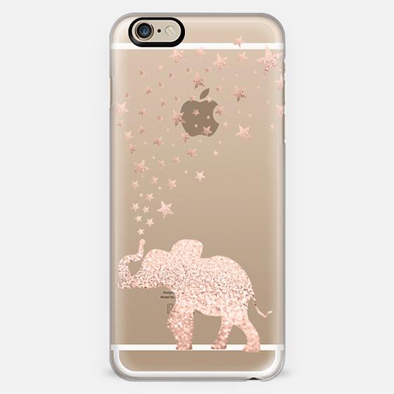 Instagram phone case at casetify.com! #CustomCase Custom Phone ...