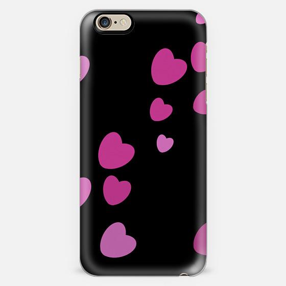 Sweet Heart 2809 -