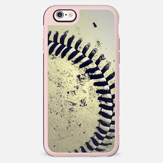 My Design #344 - Classic Snap Case