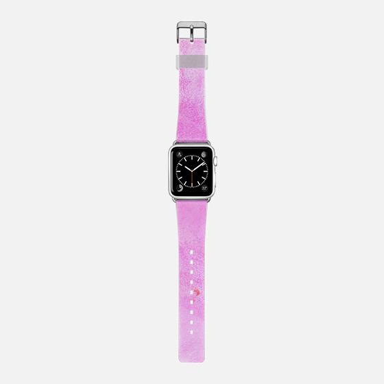 Pink 75R -
