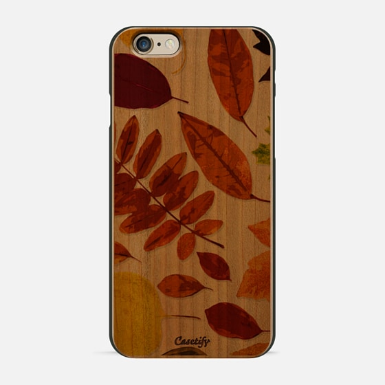 Fall Leaves (LG) -