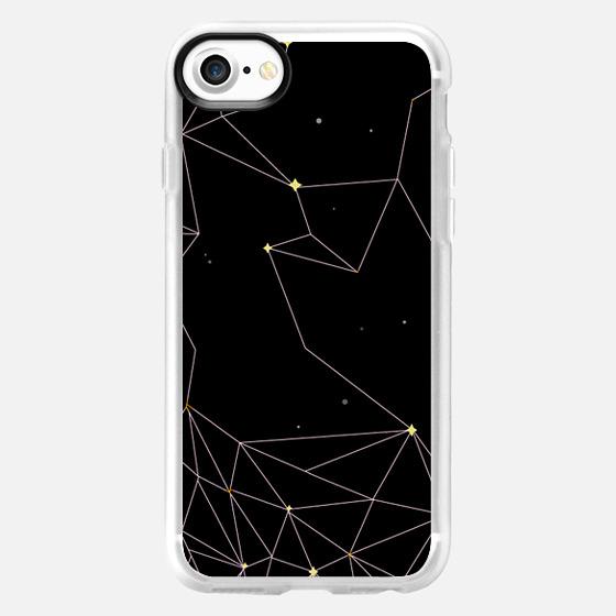 Constellations - Wallet Case