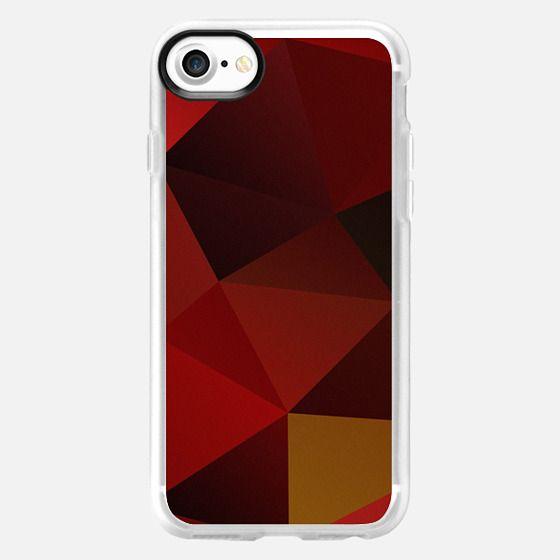 Geometric Polygonal Abstract Geometry 003 -