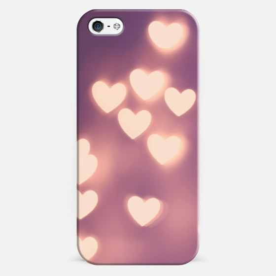 Your Love is Electrifying - Classic Snap Case
