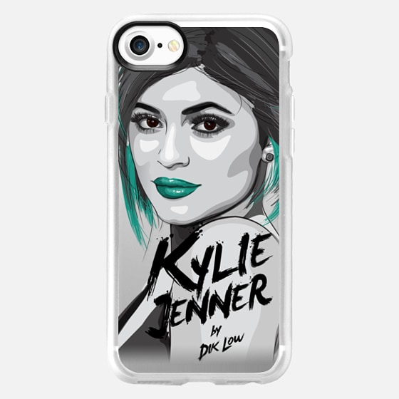 KYLIE JENNER for Android -
