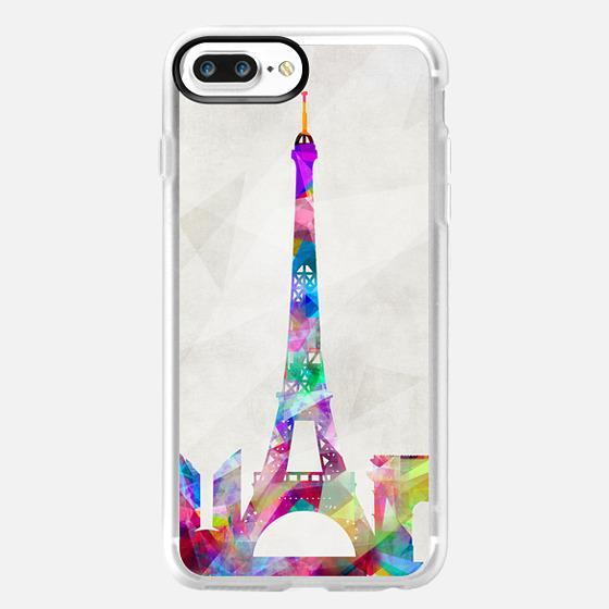 Paris -