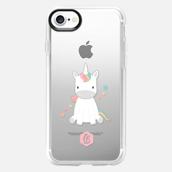 UNICORN - Wallet Case