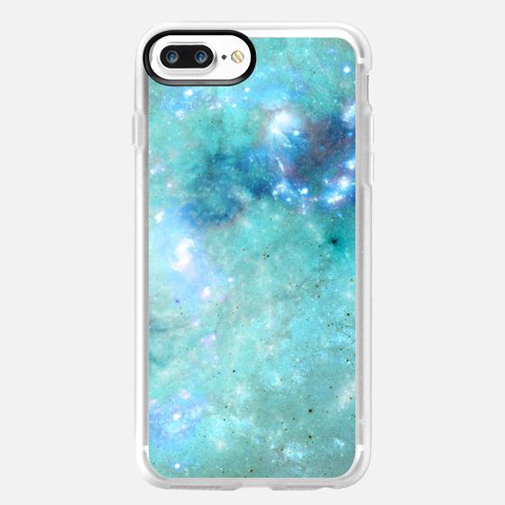 Abstract Galaxies 4 -