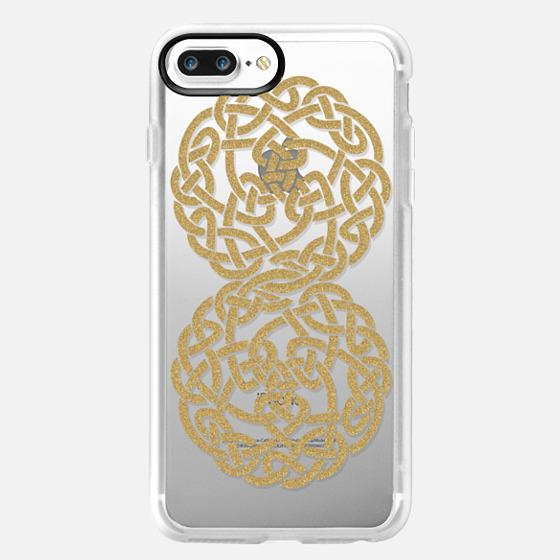 Celtic 4 Gold -