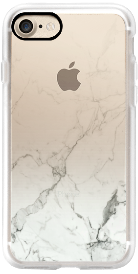 MARBLE GRADIENT | WHITE #4