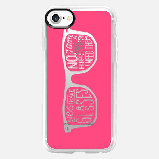 My Design #47 - Wallet Case