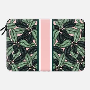 Macbook 12 Sleeve BANANA SLEEVE