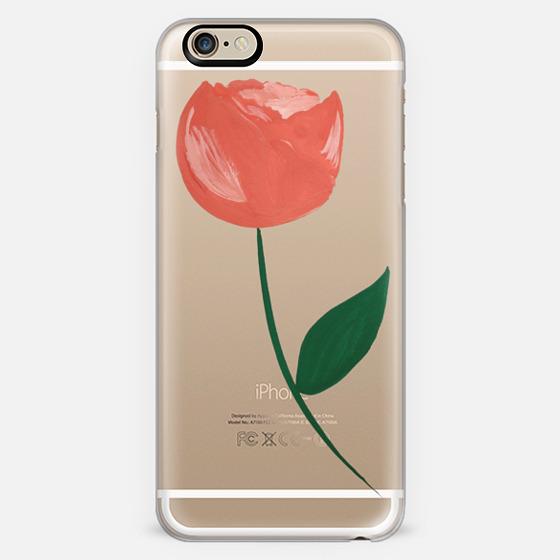 Sonni & Blush Single Flower -