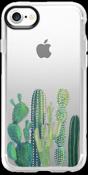 Festival cactus