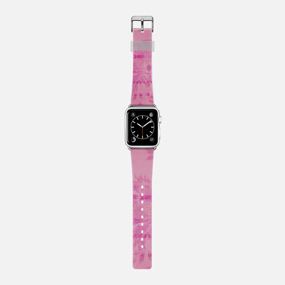 pink mirage -