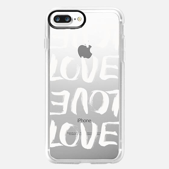 LOVE5 -