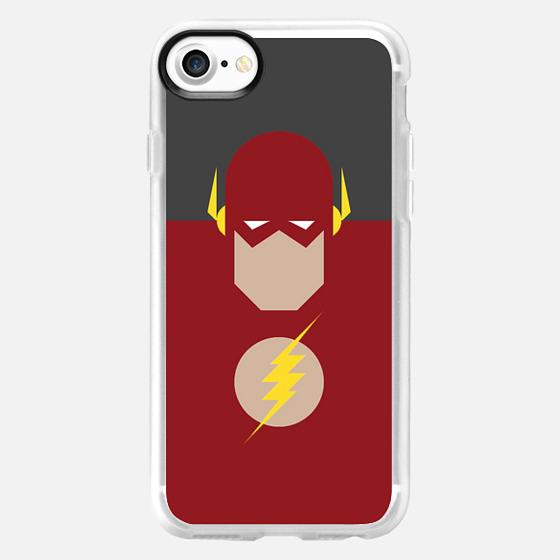 Flash  -
