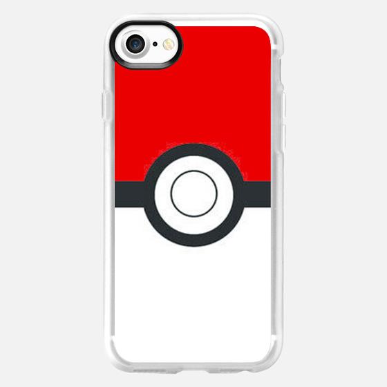 Pokemon go - Wallet Case