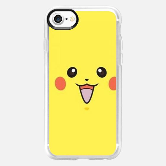 pikachu - Wallet Case