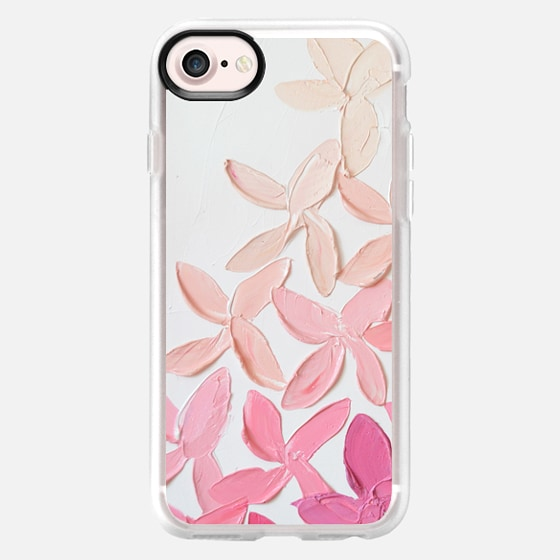 Spring Blooming - Classic Grip Case