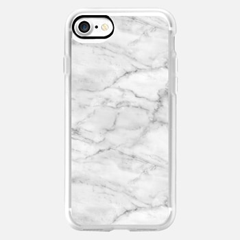 iPhone 7 ケース Marble