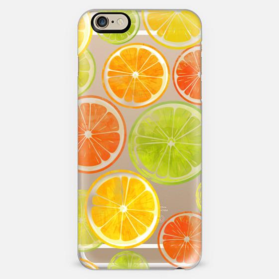 summer juice -