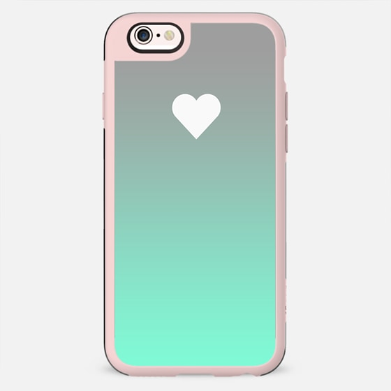 tiffany iphone case fade apple iphone 6s by avawilde 13104