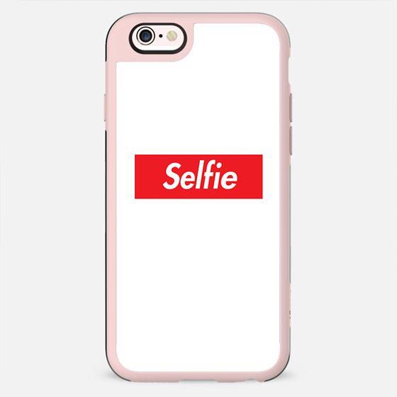 Selfie Supreme  -