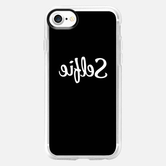 Selfie Instagram Phone -