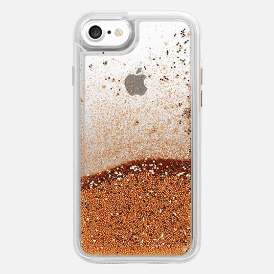 Glitter Standard - Glitter Case