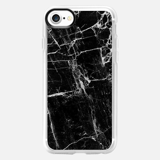 Blk Marble -