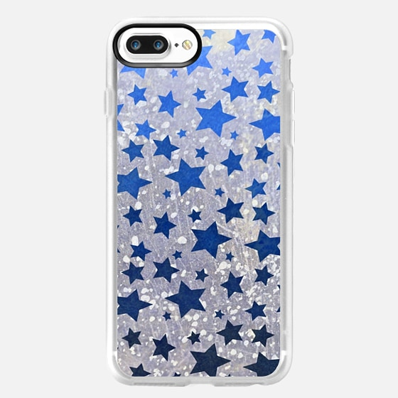All Stars in Blue -