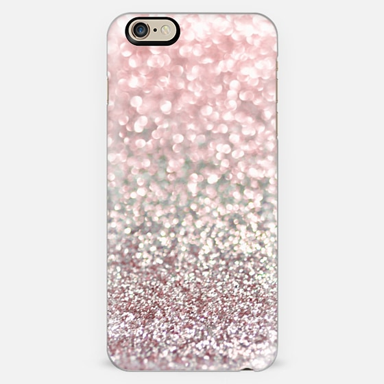 Image Gallery iphone 6 plus cases girly