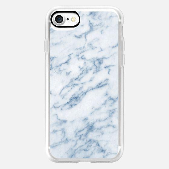 Marble Sienna -