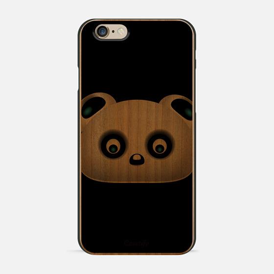 Panda B -