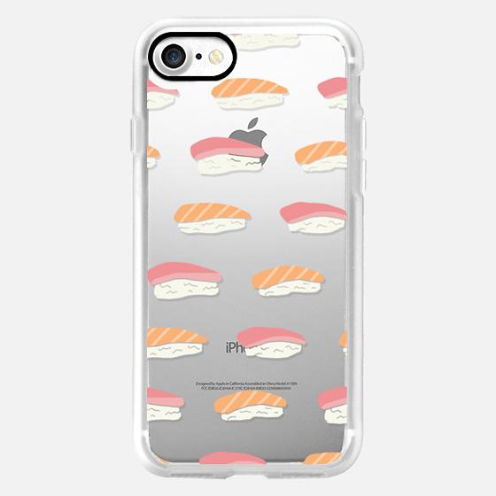 Nigiri Sushi - Classic Grip Case