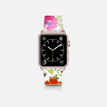 Apple Watch Band (38mm)  Apple Watch2
