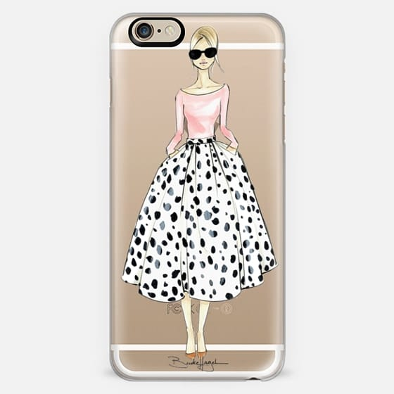 Reiley-Brooklit-Fashion Illustration -