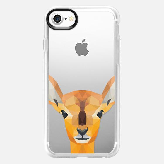 Oh Deer! -