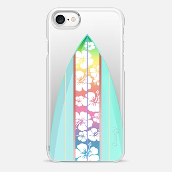 iPhone 7 Case Surf Style 2