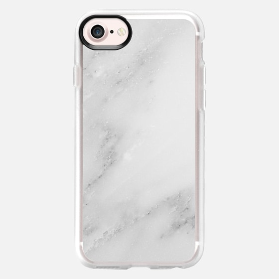 Marble - Wallet Case