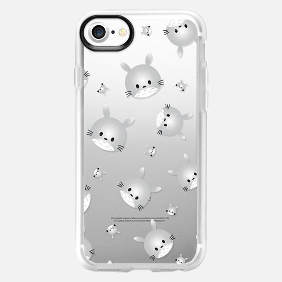 Totoro Tsum Tsum - Wallet Case